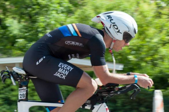 St. George bike_2